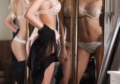 Gerçek resimli erotik escort Hale